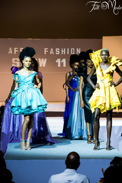 afrikfashion show 11 (55)