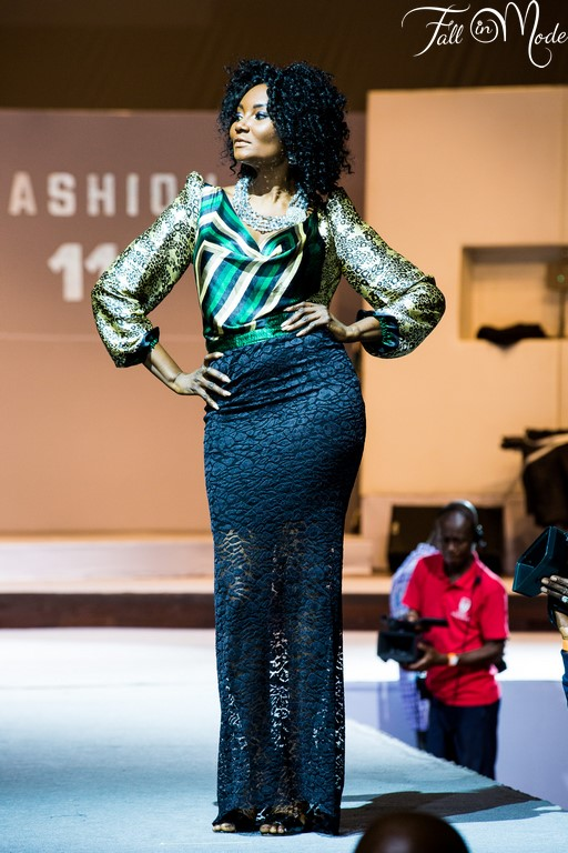 afrikfashion show 11 (56)