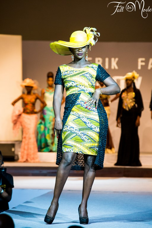afrikfashion show 11 (58)