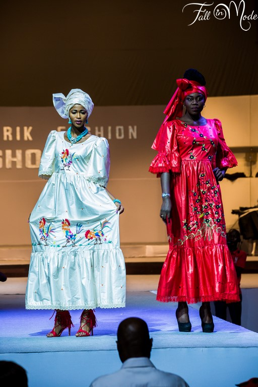 afrikfashion show 11 (60)