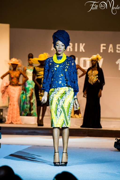 afrikfashion show 11 (61)