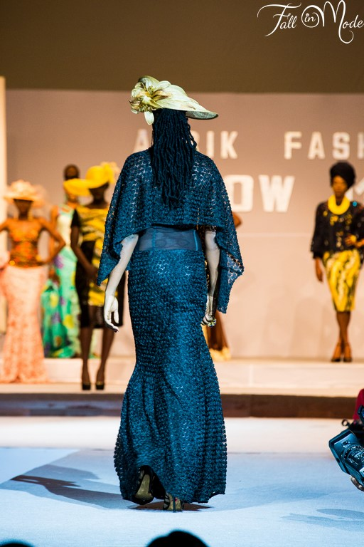 afrikfashion show 11 (63)