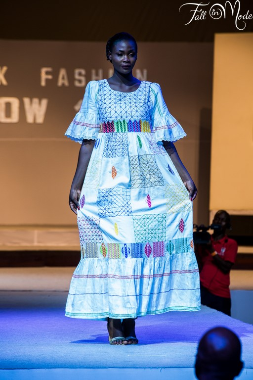 afrikfashion show 11 (64)
