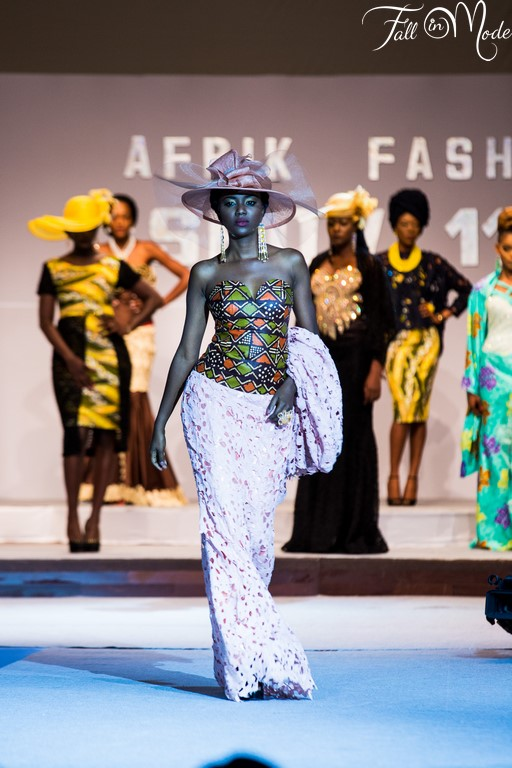 afrikfashion show 11 (66)