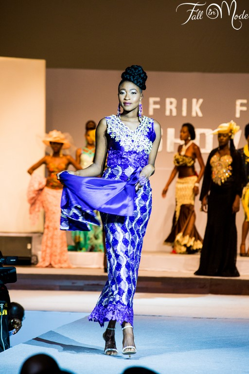 afrikfashion show 11 (67)