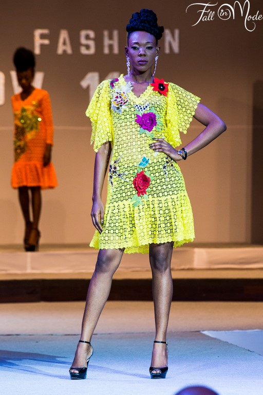 afrikfashion show 11 (69)