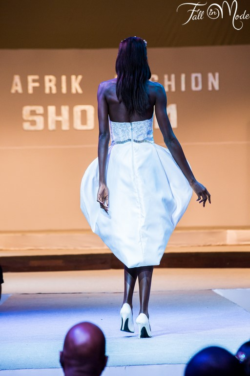 afrikfashion show 11 (7)