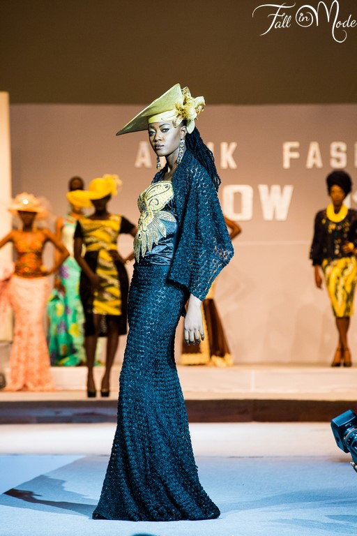 afrikfashion show 11 (70)