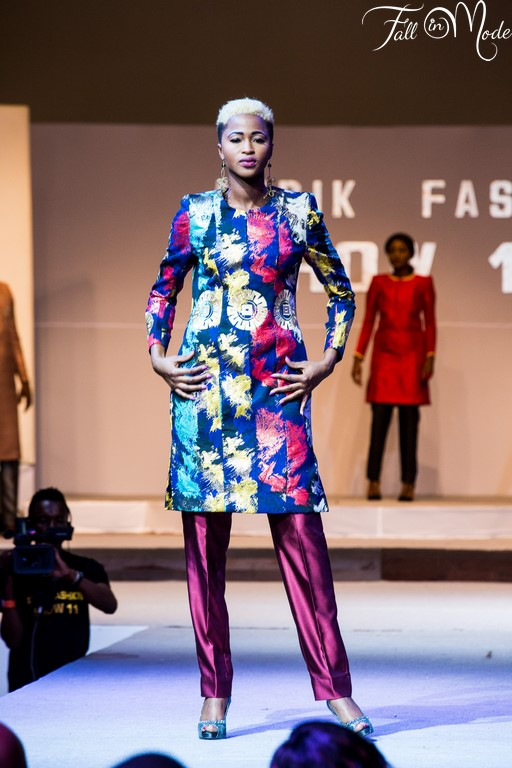 afrikfashion show 11 (77)
