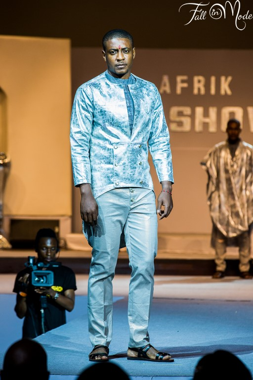 afrikfashion show 11 (78)