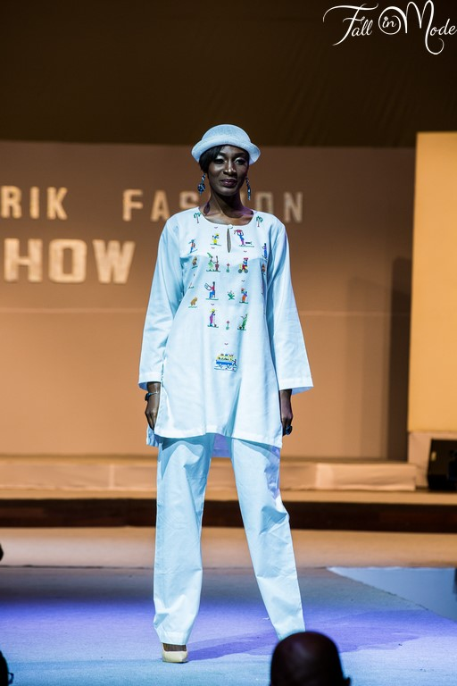 afrikfashion show 11 (8)