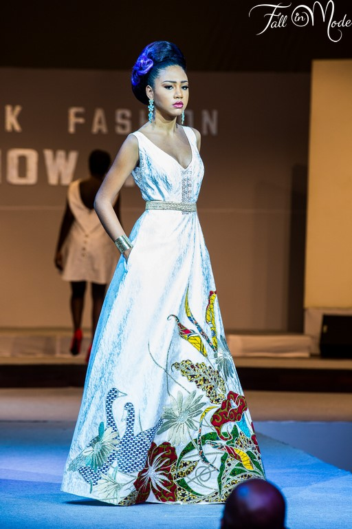 afrikfashion show 11 (80)
