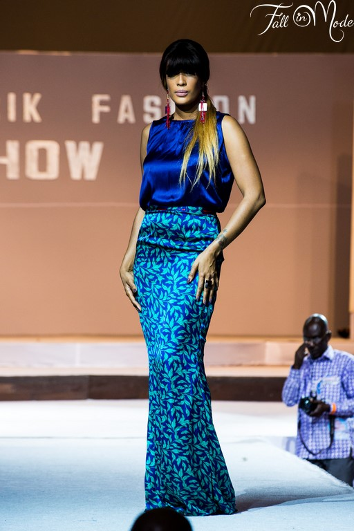 afrikfashion show 11 (81)