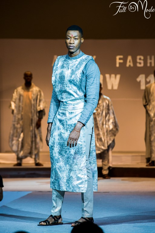afrikfashion show 11 (82)