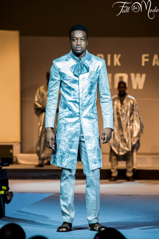 afrikfashion show 11 (83)