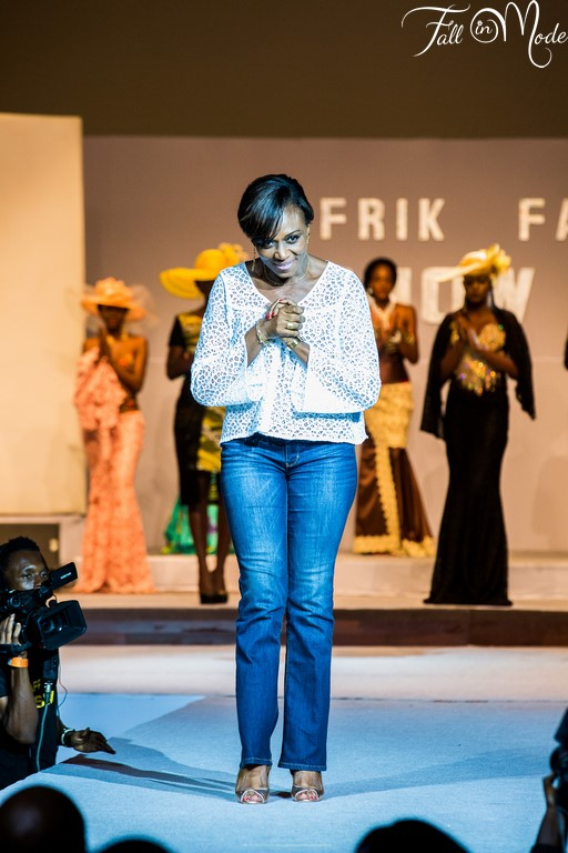 afrikfashion show 11 (84)