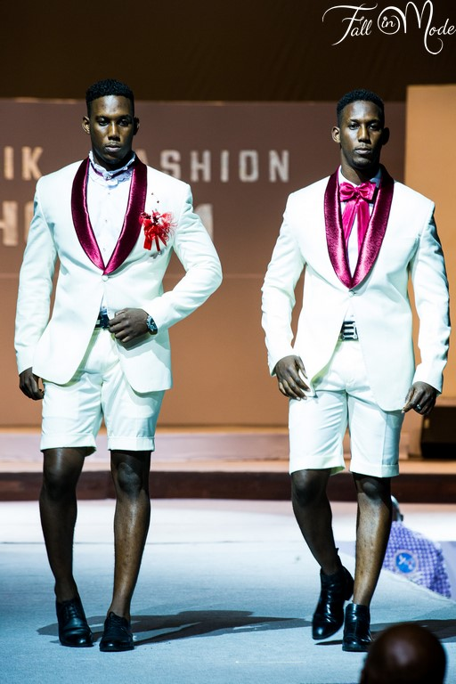 afrikfashion show 11 (85)