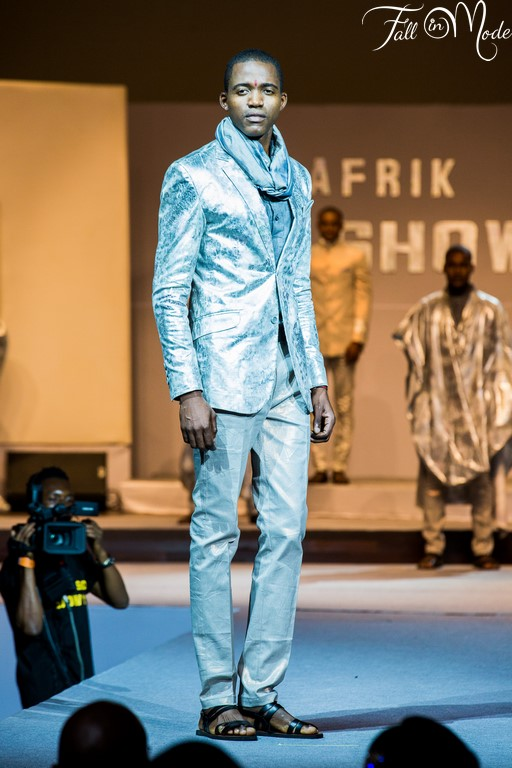 afrikfashion show 11 (86)