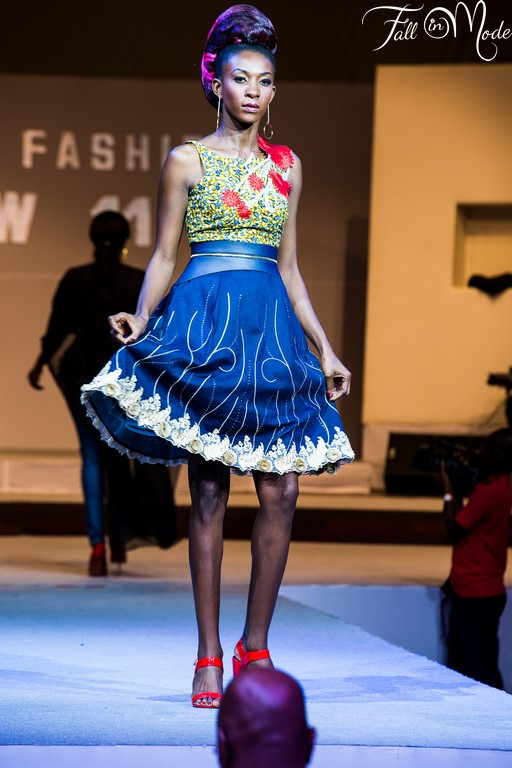 afrikfashion show 11 (89)