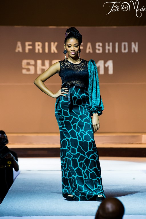 afrikfashion show 11 (90)