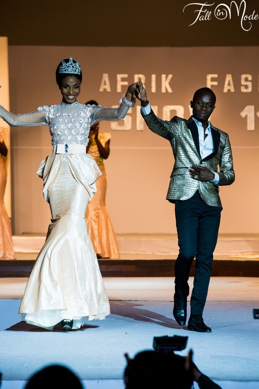 afrikfashion show 11 (91)