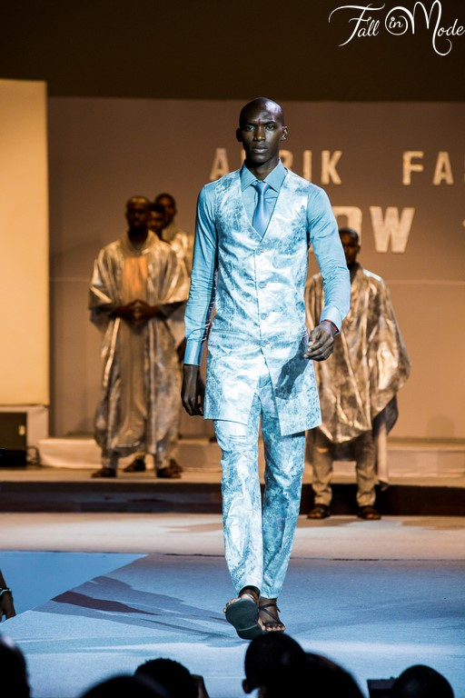afrikfashion show 11 (92)