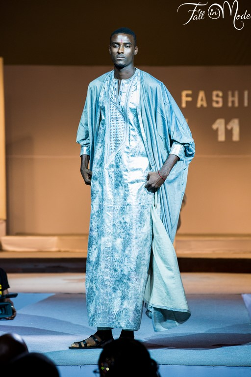 afrikfashion show 11 (93)