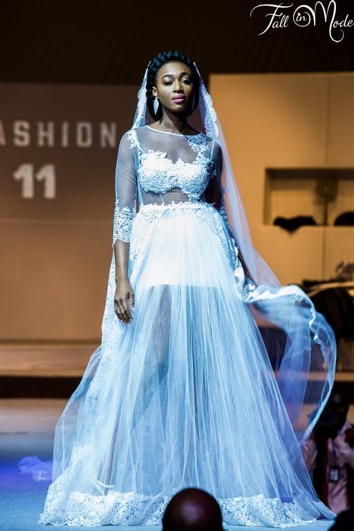 afrikfashion show 11 (94)