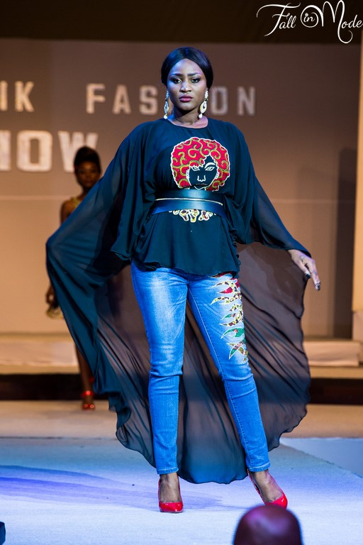 afrikfashion show 11 (95)