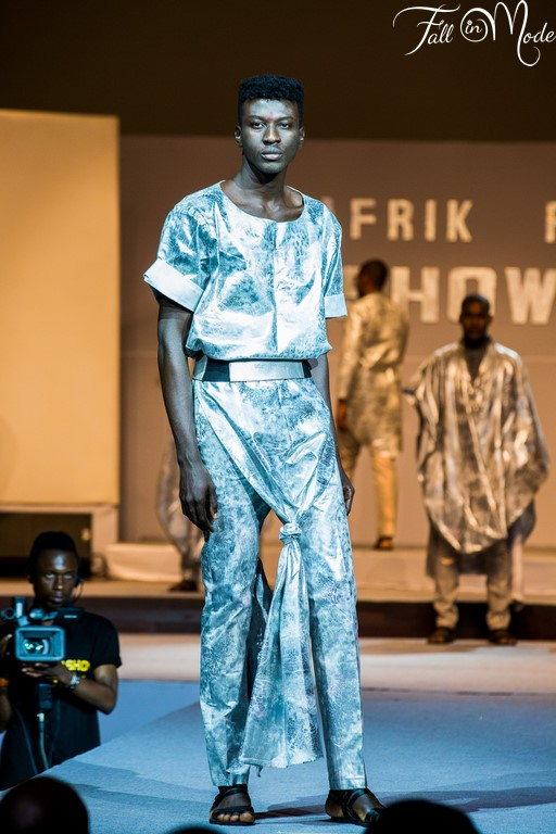 afrikfashion show 11 barros coulibaly (71)