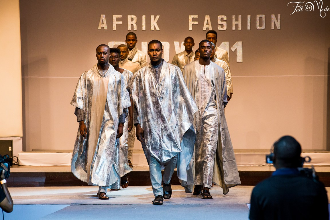 afrikfashion show 11 barros coulibaly(14)