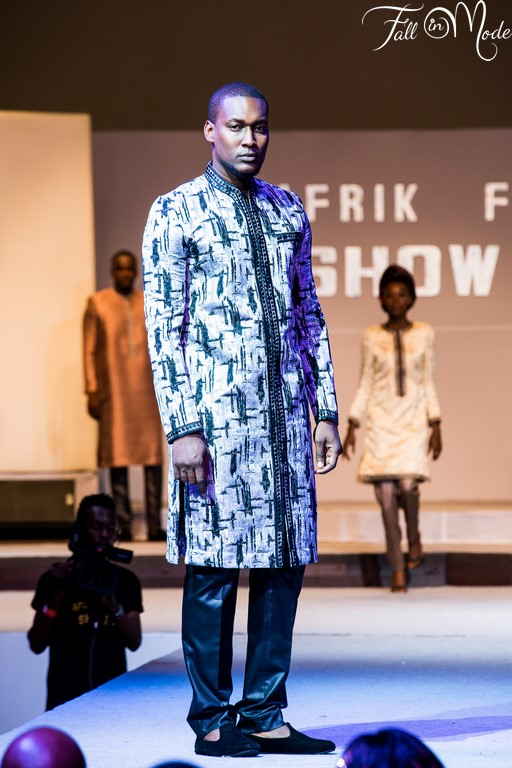 afrikfashion show 11 dioum bathj(62)
