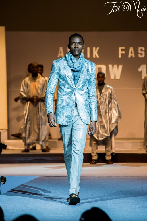 afrikfashion show 11 dioum bathj(88)