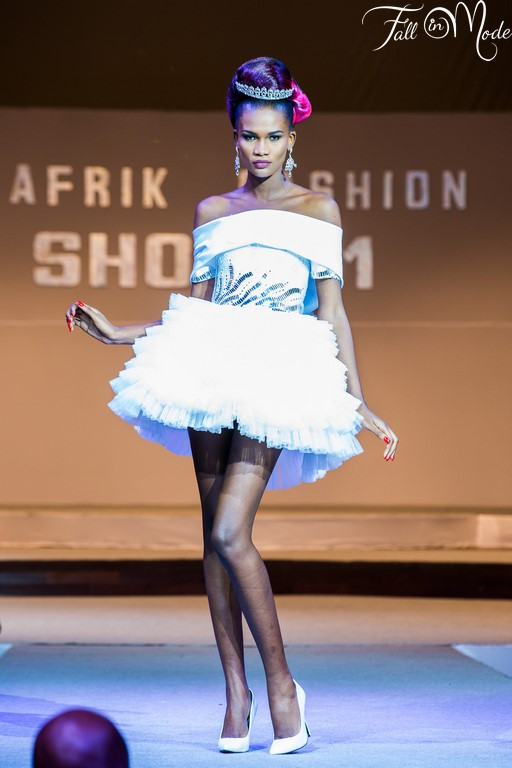 afrikfashion show 11 kady coulibaly modeste ba (9)