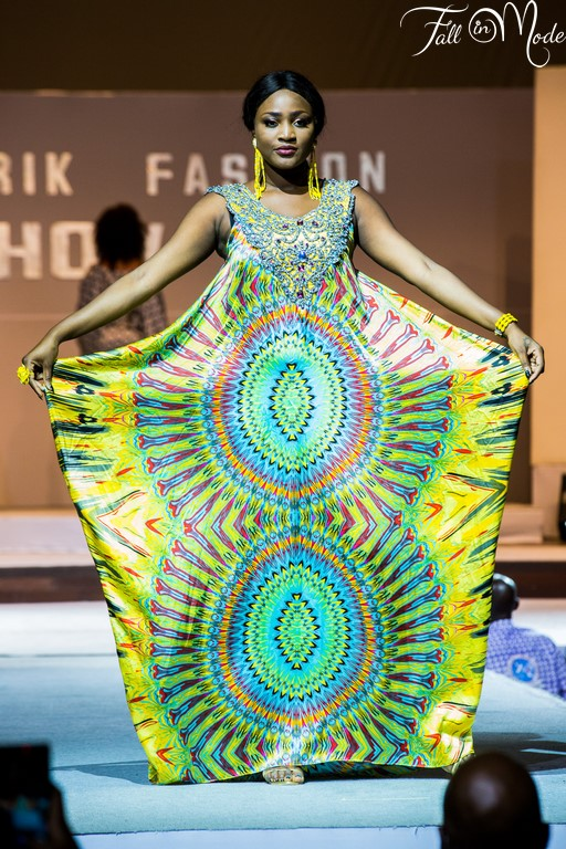 afrikfashion show 11 missano (15)