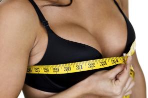 Comment avoir une grosse poitrine naturellement?