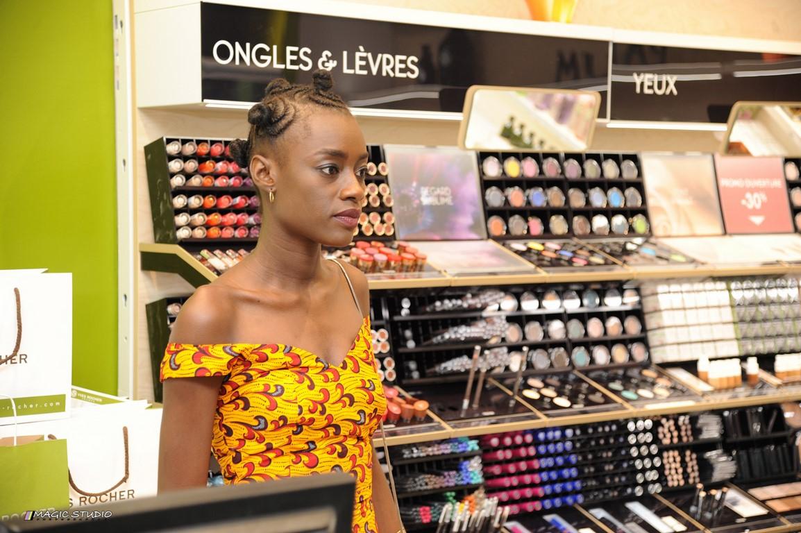 boutique yves rocher abidjan côte d'ivoire (19)