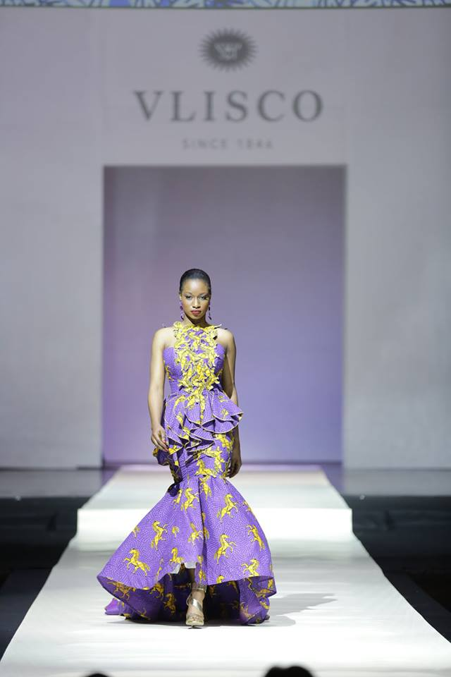 vlisco celine koby wax block