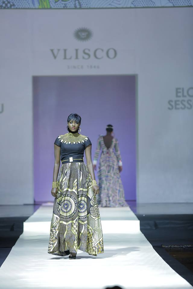vlisco eloi sessou 1