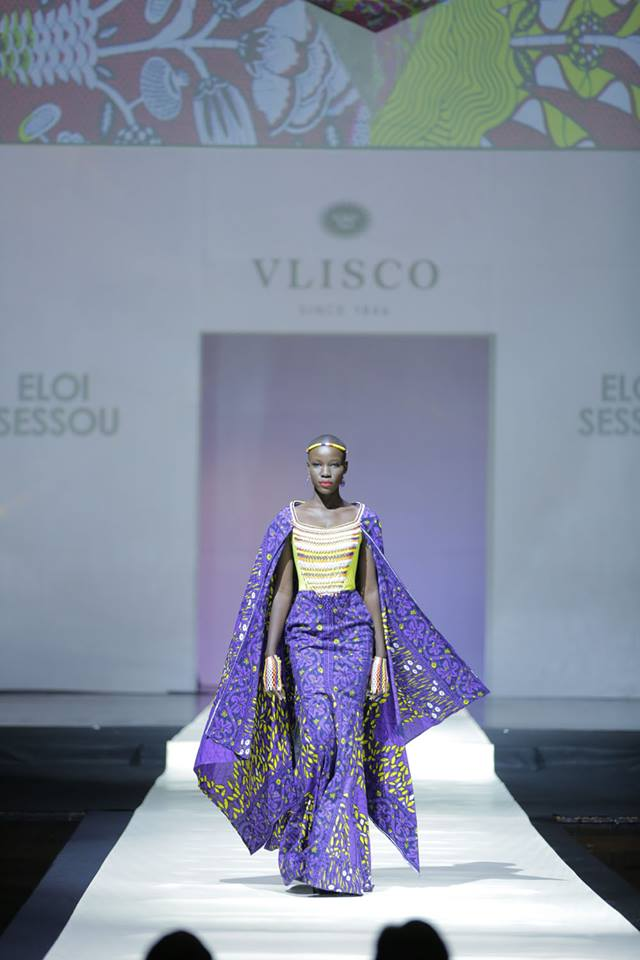 vlisco eloi sessou