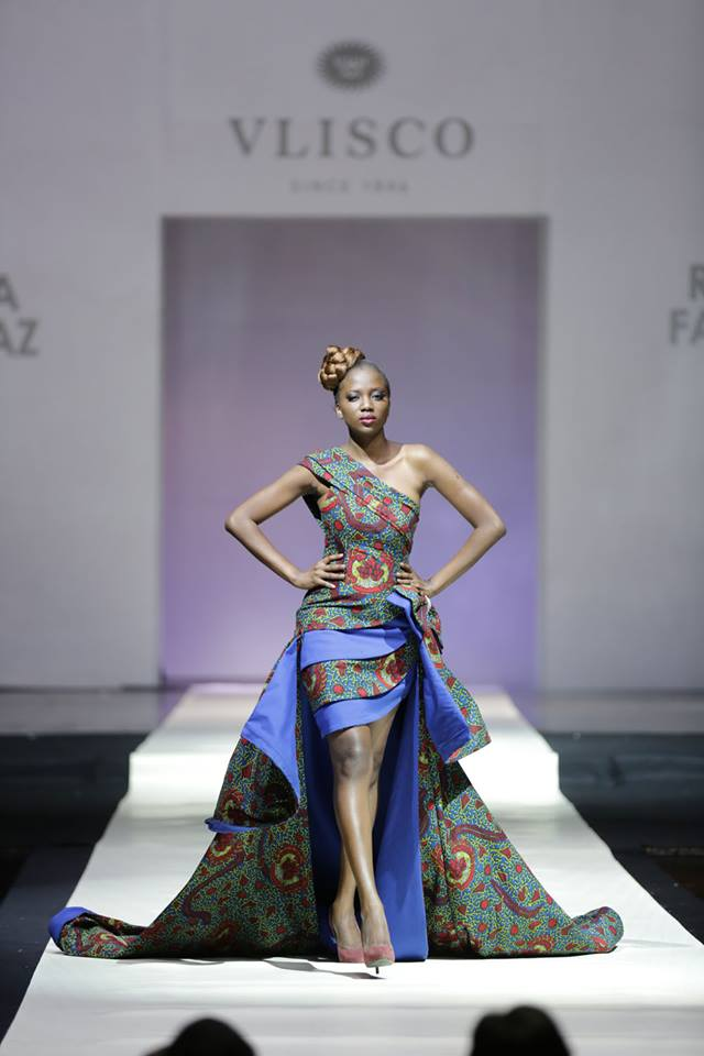 vlisco reda fawaz wax block