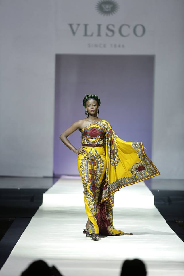 vlisco yioma addis abeba angelina