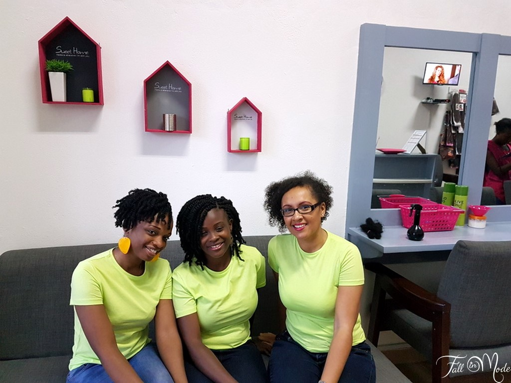 mrs afro salon de coiffure nappy abidjan (2)