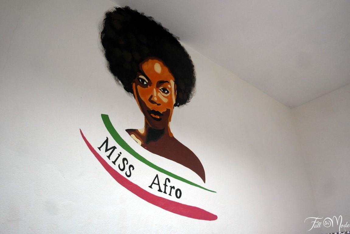 Miss afro vous ouvre ses portes fall in mode - Salon de coiffure afro noisy le grand ...