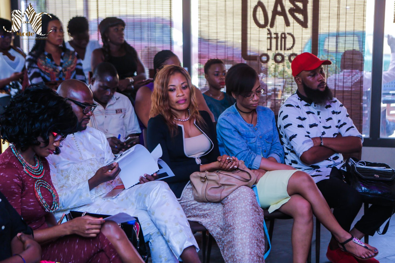 jean aristide création mode ivoirienne (1)
