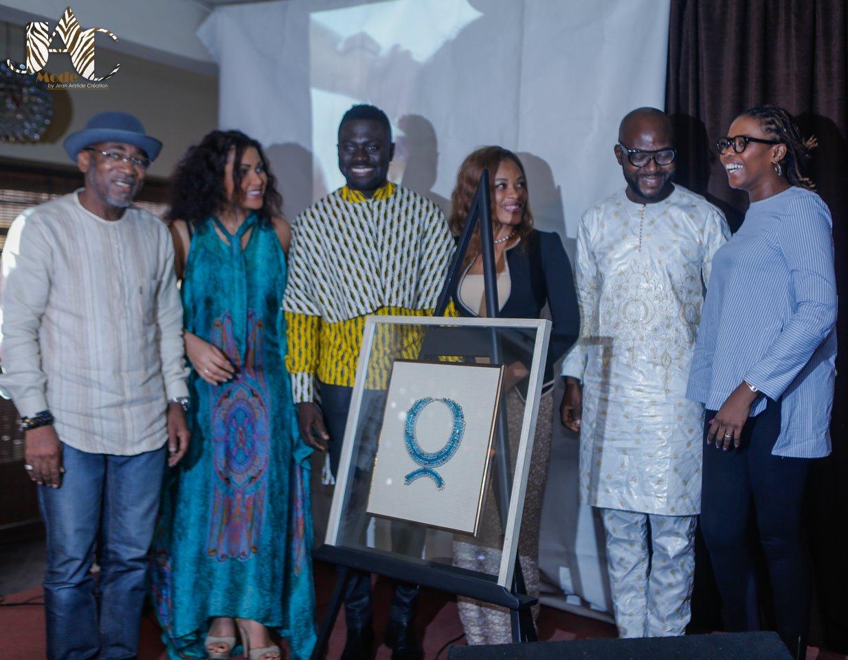 jean aristide création mode ivoirienne (2)