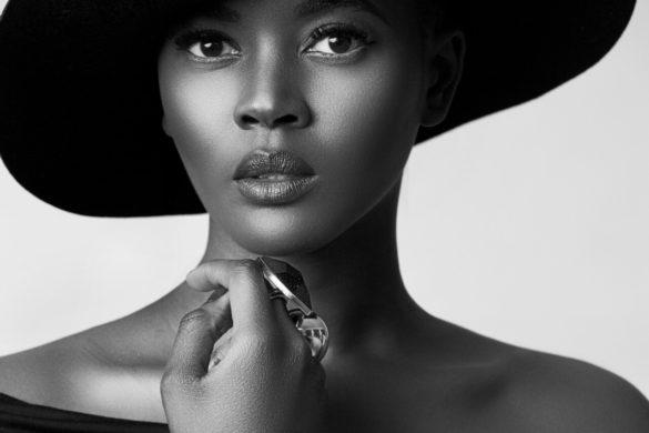 Les mannequins influencent notre estime de soi