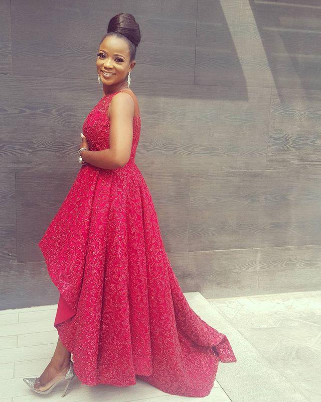 Le On De Style Avec Nini La Wax Loveuse Fall In Mode