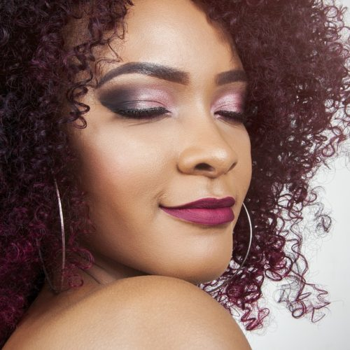 5 astuces maquillage que vous devrez absolument connaître